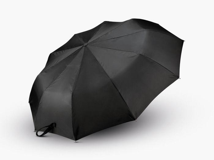 Skládací deštník Classic Elegant