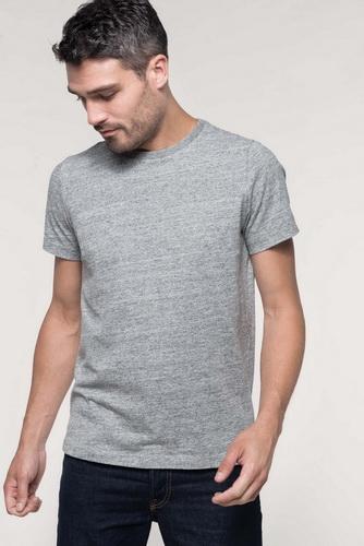 Pánské trièko Vintage - Výprodej