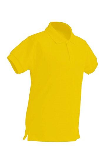 Dìtská polokošile KID POLO - Výprodej