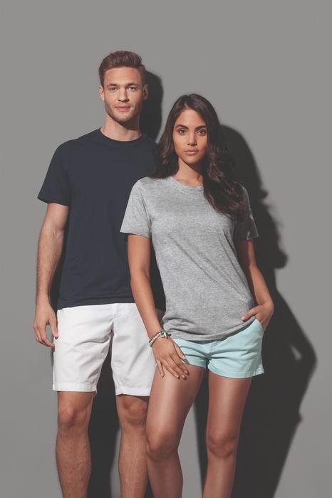 Pánské trièko Classic-T