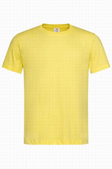 Pánské trièko Comfort-T - Výprodej