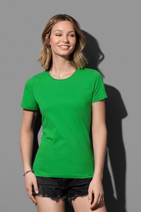 Dámské trièko Classic-T - Výprodej