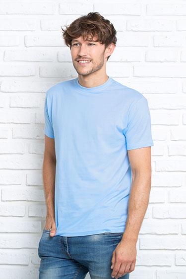 Pánské trièko Regular Premium - Výprodej